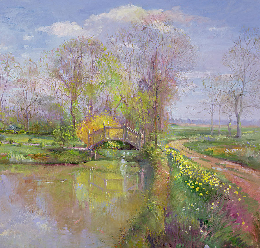 spring-bridge-timothy-easton