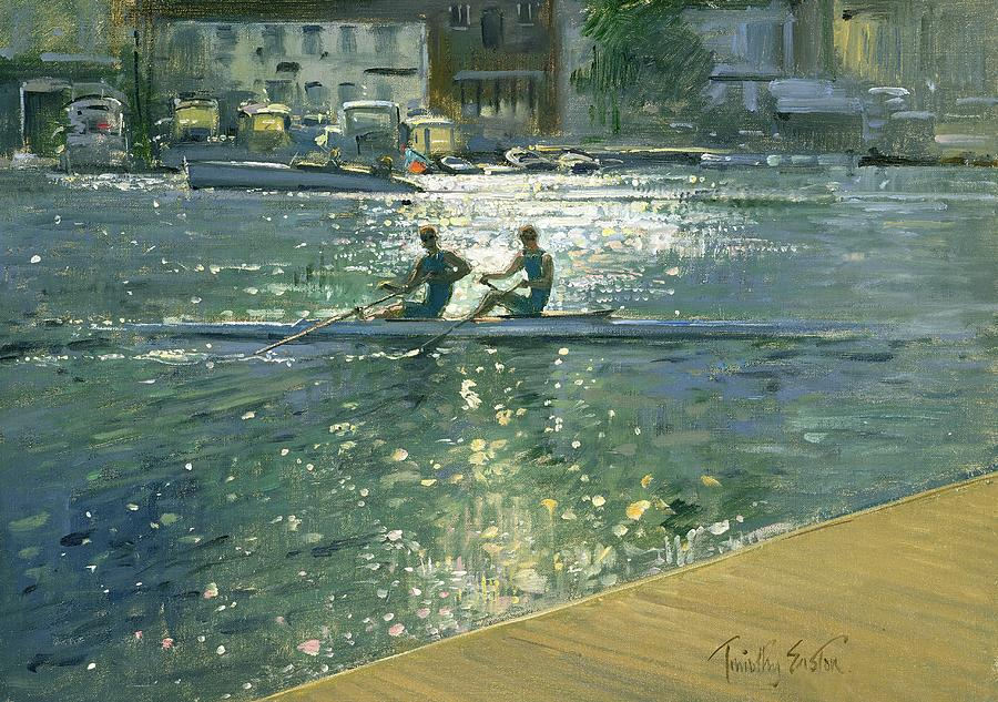 crossing-the-light-break--henley-timothy-easton-