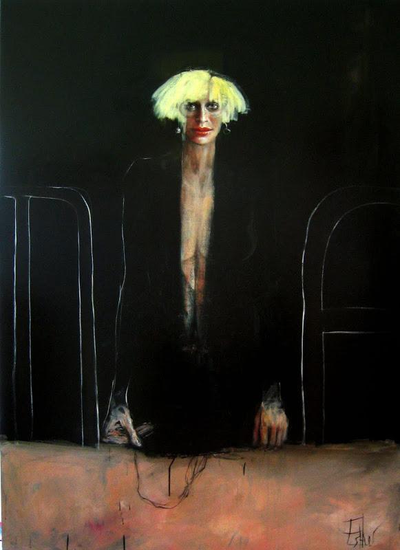 Esther Erlich 201