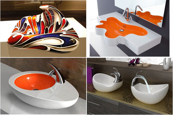 spectacular-sinks (1)