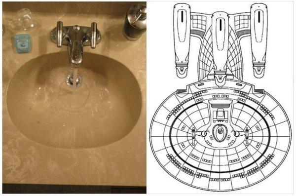 spectacular-sinks-2