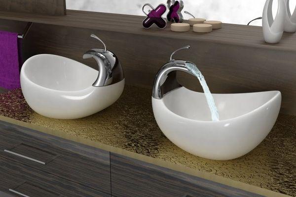 spectacular-sinks-5a