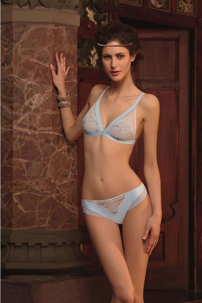Maud-Le-Fort-Lise-Charmel-lingerie-25-682x1024