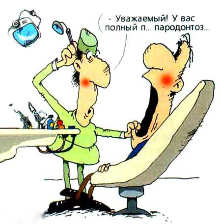 pro_trudoustrojjstvo_v_rossii_3_foto_2