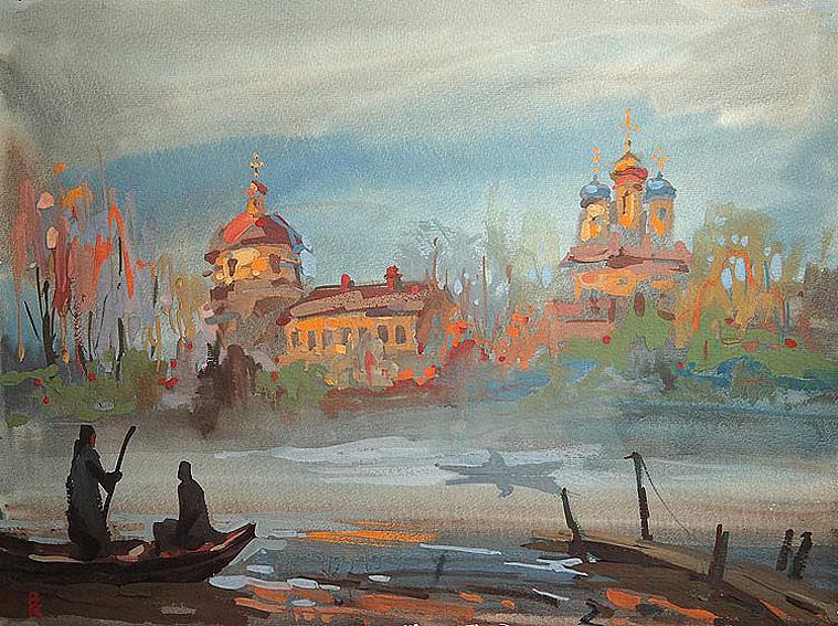 1318285858_www.nevsepic.com.ua_032