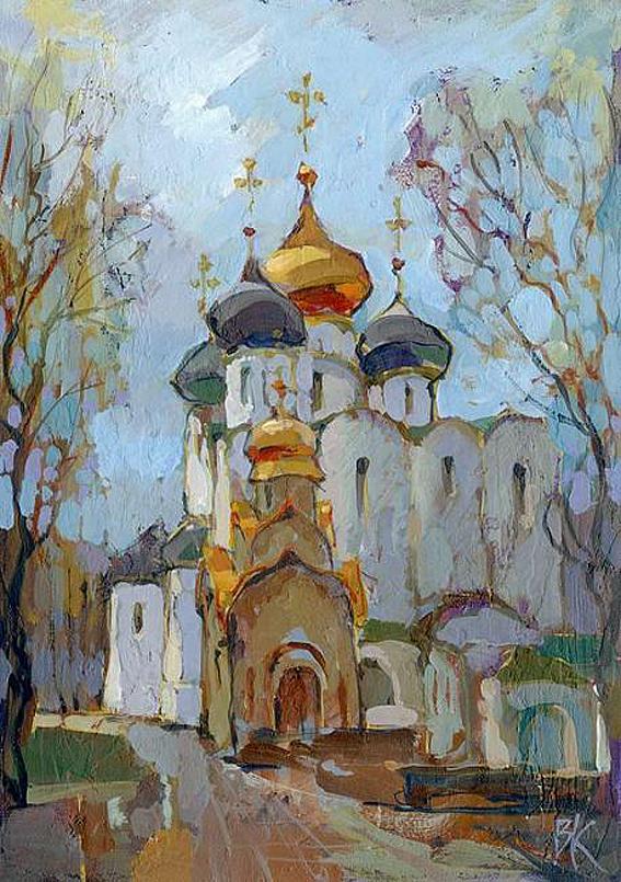 1318285913_www.nevsepic.com.ua_036