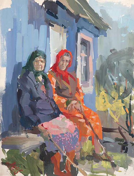 1318285958_www.nevsepic.com.ua_053