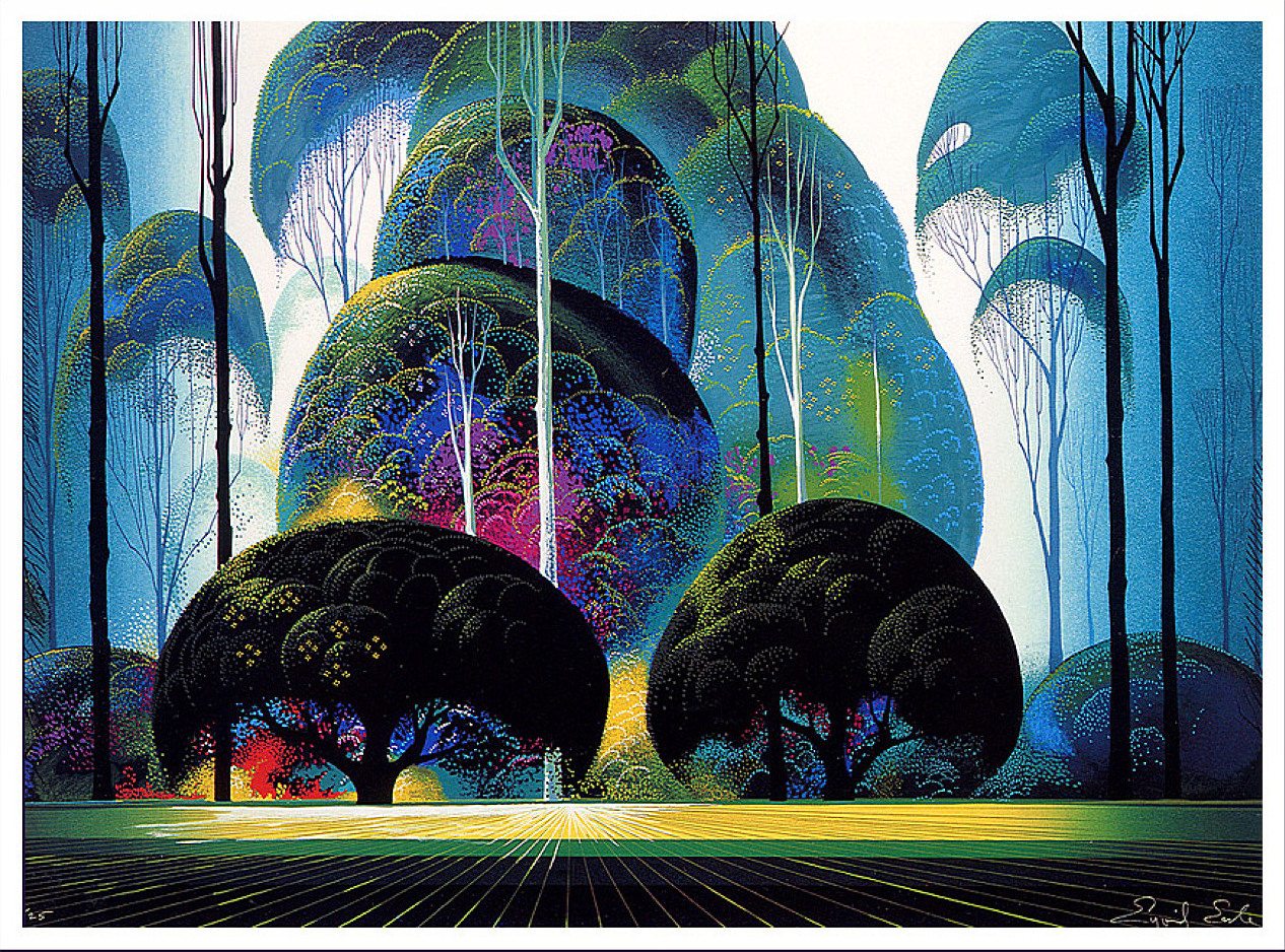 green-forest-1989
