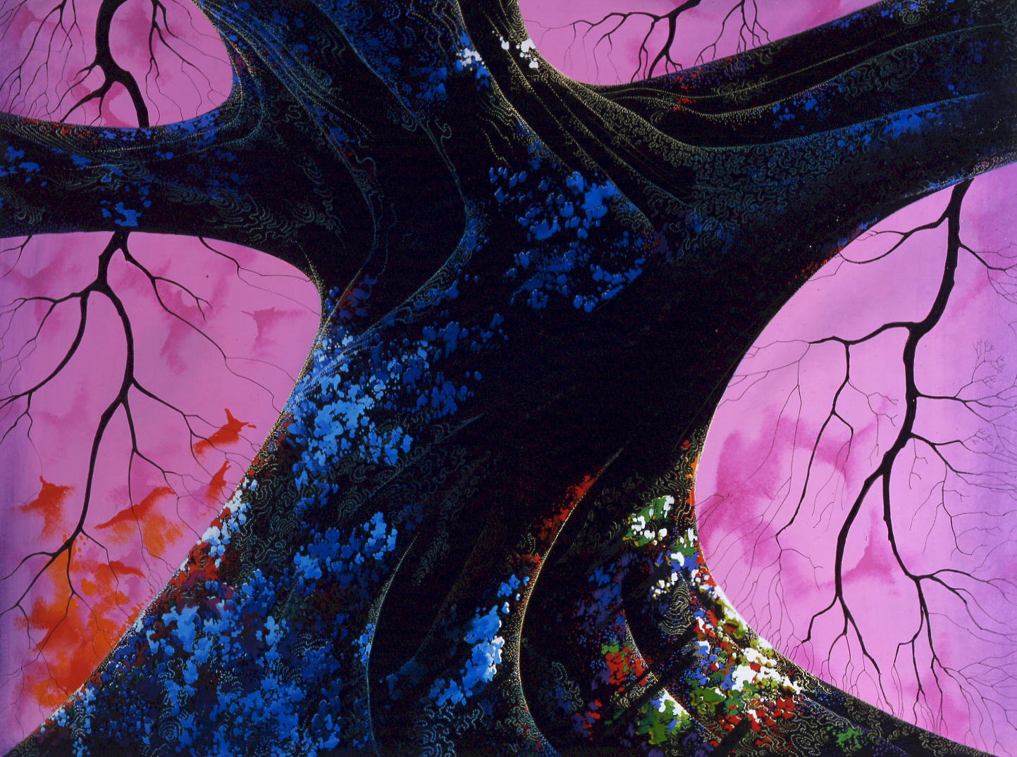Eyvind-Earle3