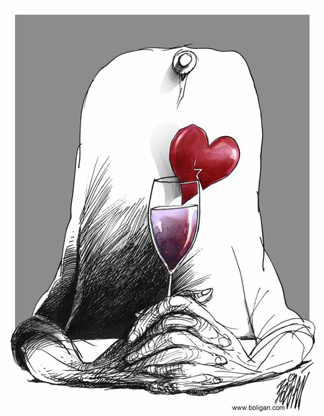 Angel-Boligan-Corbo-cartoons-22