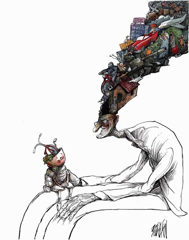 Angel-Boligan-Corbo-cartoons-30