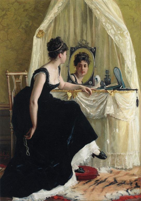 vanity-gustave-leonard-de-jonghe-belgian-painter
