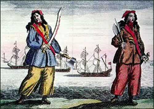 anne-bonny-and-mary-read