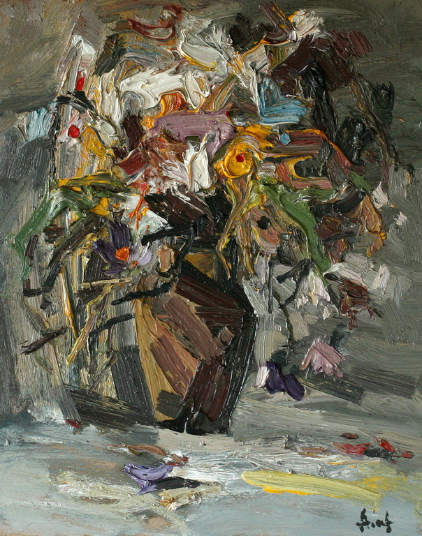 abstract-bouquet-50-40-05_b