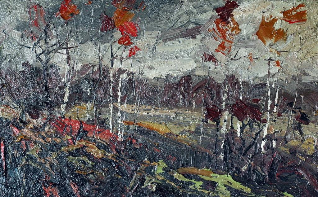 autumn-birch-37-60-06_b