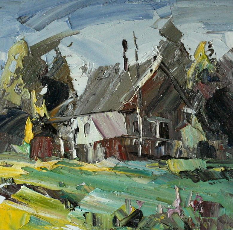 cheerful-house-285-295-25_b