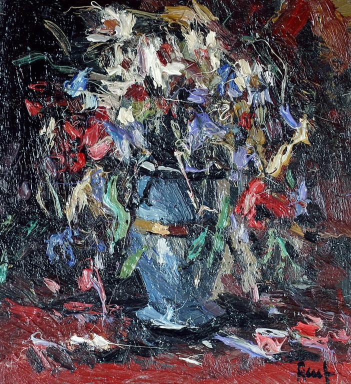 flowers-turquoise-vase-40-37-03_b