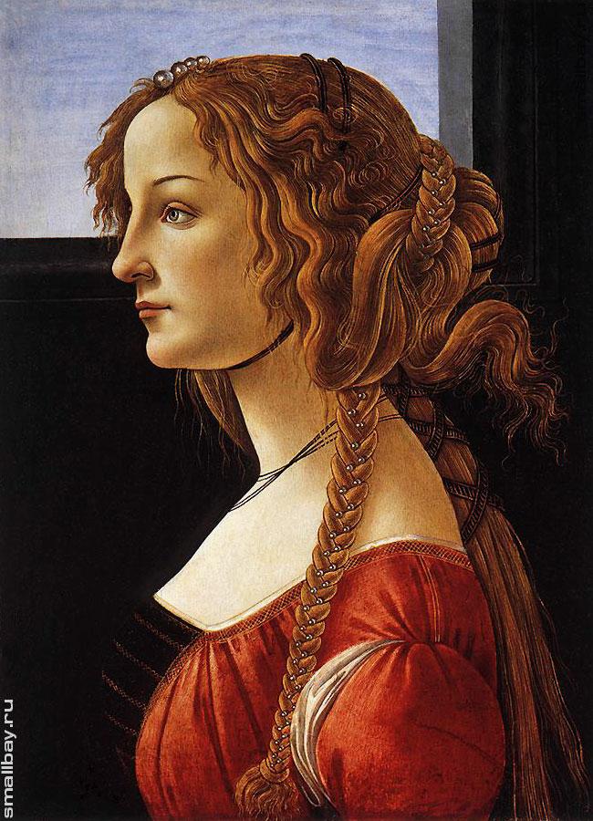 botticelli92