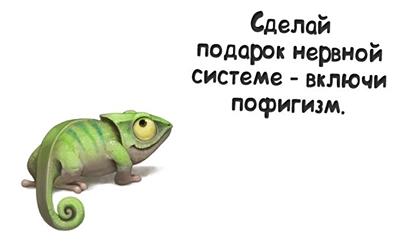 1530465_627931537267458_1853365660_n