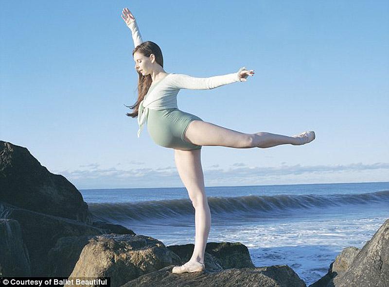 pregnantballerina06