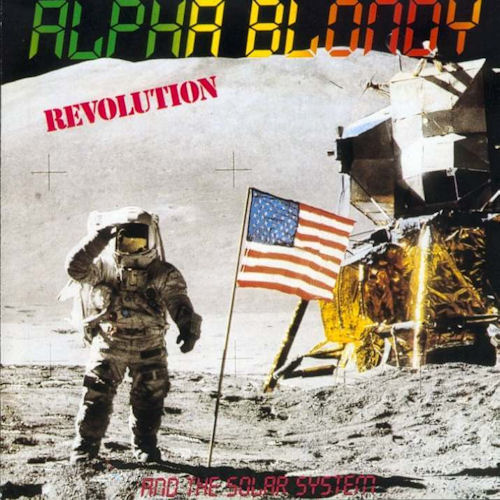 alpha_blondy-revolution-front