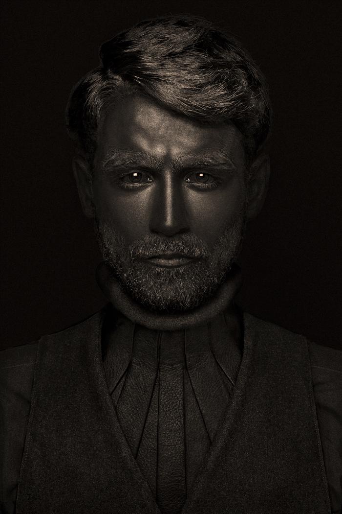 bronze-portraits_5