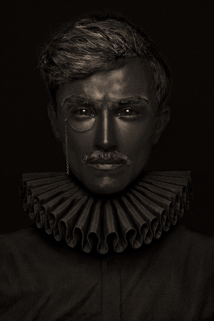 bronze-portraits_6