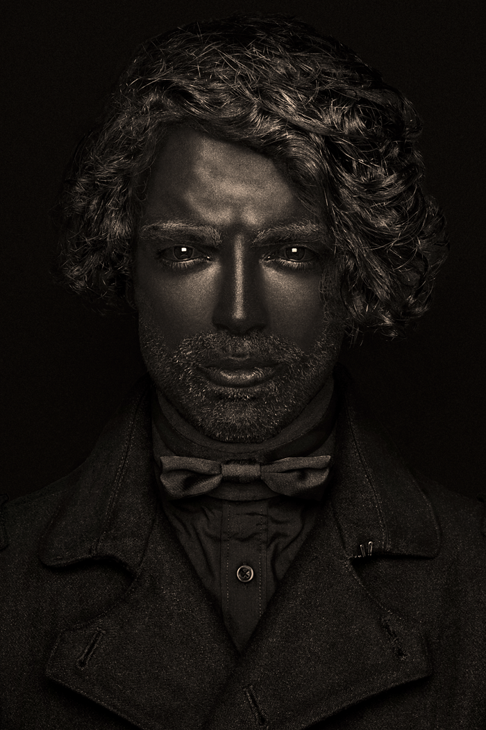 bronze-portraits_9