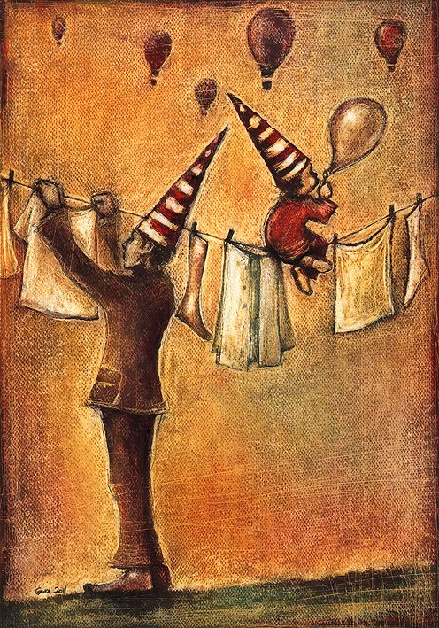 puppets_2011_by_slawekgruca-d4i7ve0