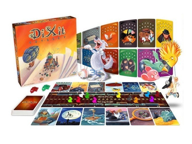 77068_dixit-odyssey-board-game