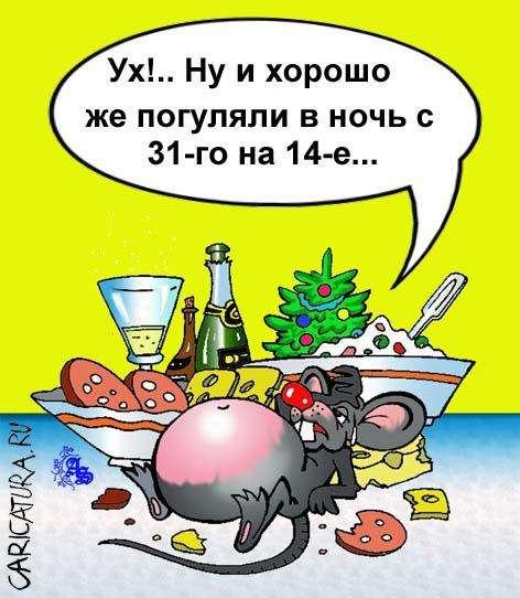 karikatnogod_001