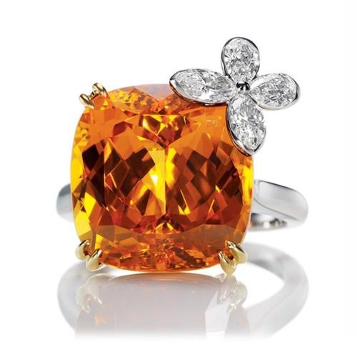 jeweler-harry-winston-ring