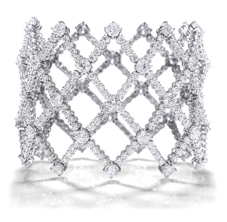 harry-winston-open-lattice-cuff