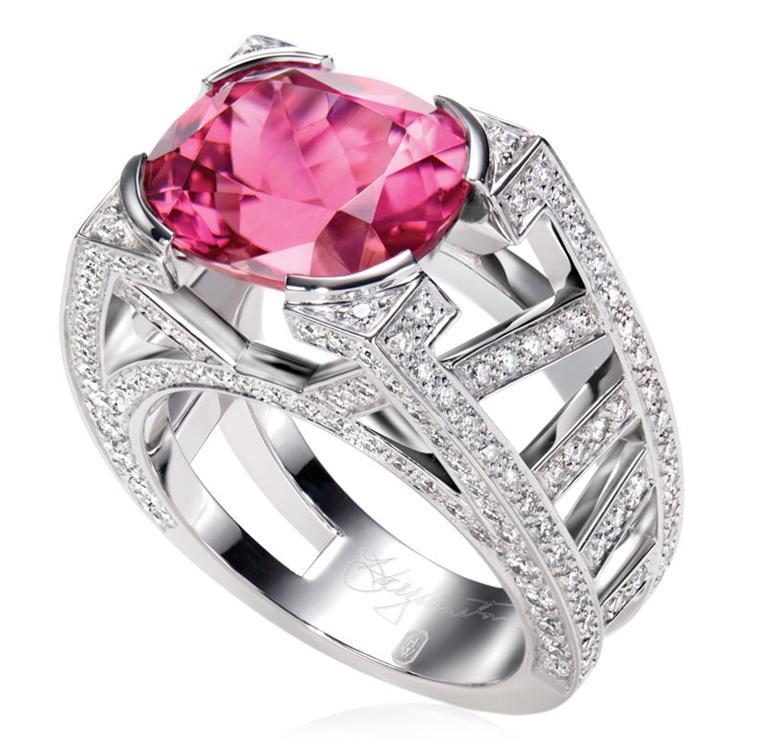1281869475_pink
