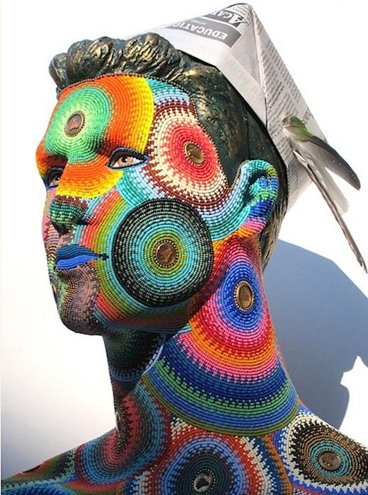 Esculturas-de-Jan-Huling4