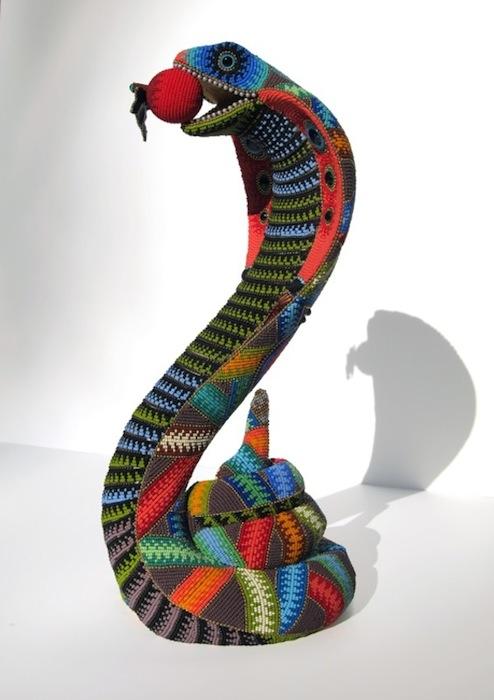 Esculturas-de-Jan-Huling2