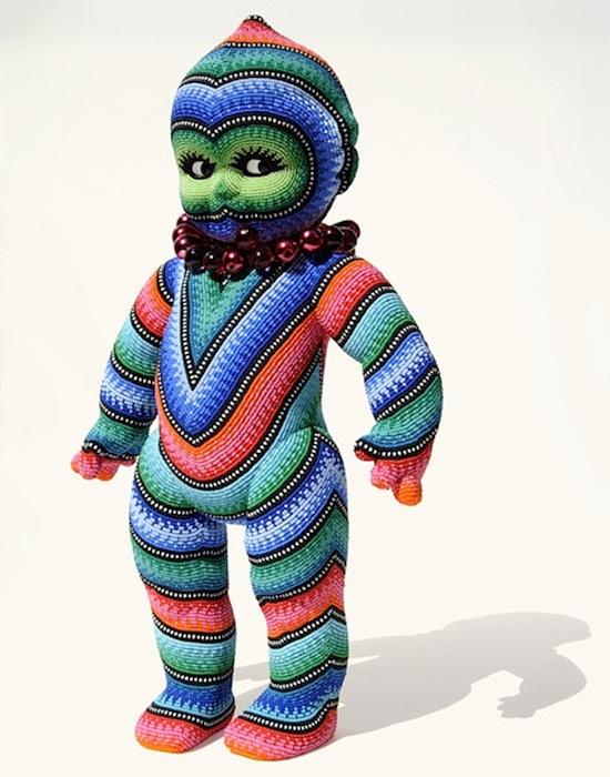 Esculturas-de-Jan-Huling5