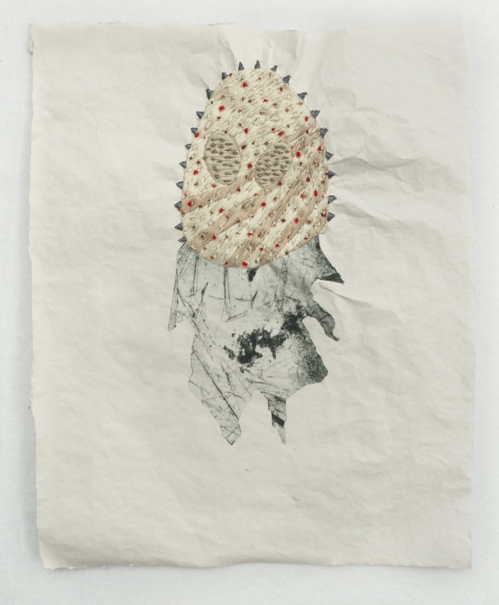 max-colby-printmaking-embroidery-sculptural-skins-04-700x849