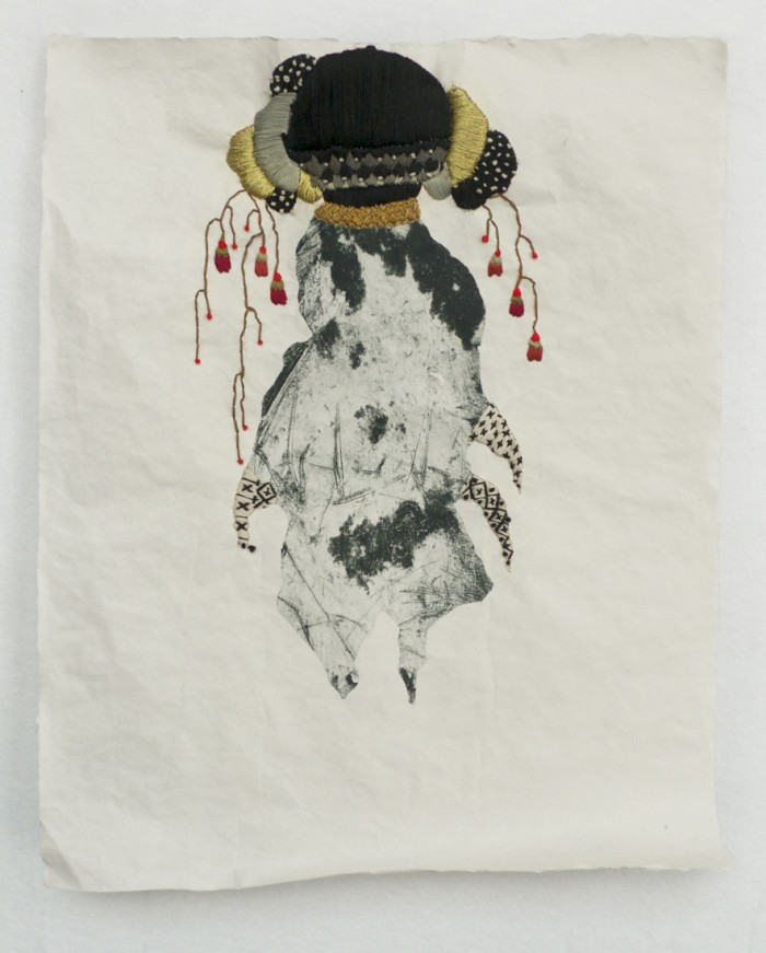 max-colby-printmaking-embroidery-sculptural-skins-05-700x871