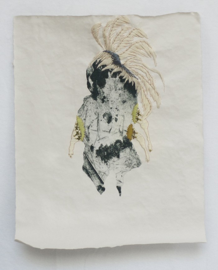 max-colby-printmaking-embroidery-sculptural-skins-06-700x868