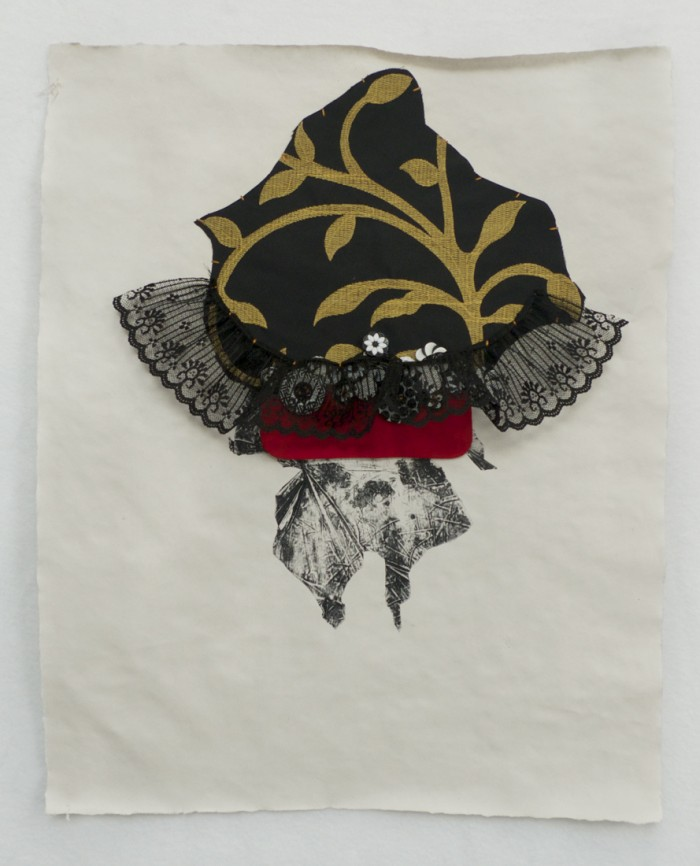 max-colby-printmaking-embroidery-sculptural-skins-07-700x866