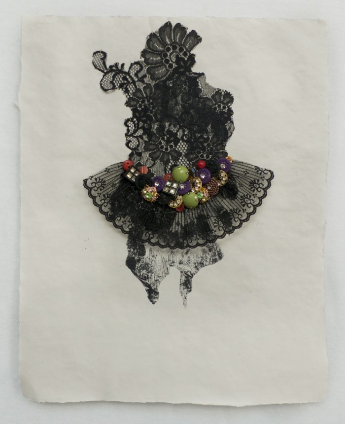 max-colby-printmaking-embroidery-sculptural-skins-19-700x860