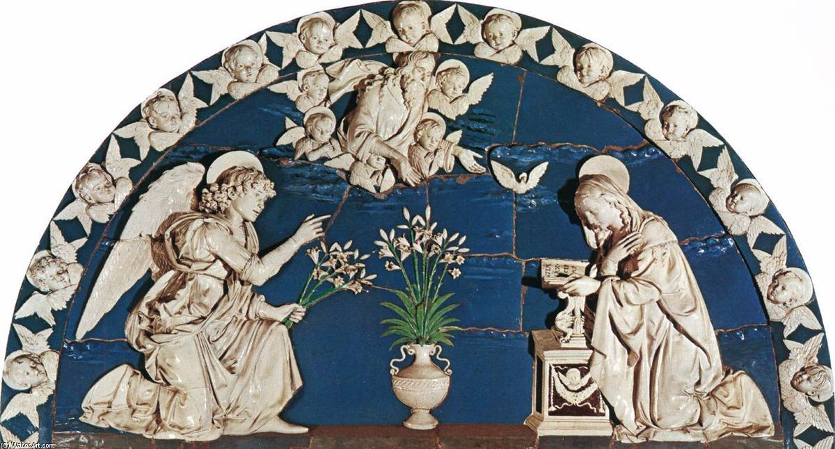 Andrea-Della-Robbia-Annunciation-3-