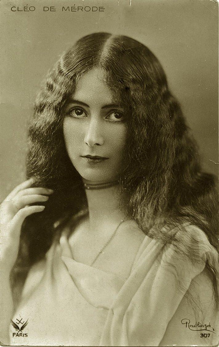vintage_actress_cleo_de_merode_003_by_mementomori_stock-d5t237y