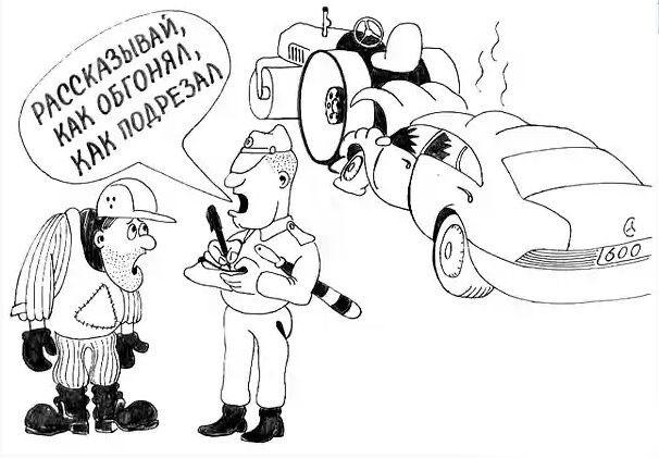 videoregistratory