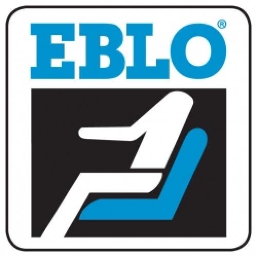 2868755-R3L8T8D-500-temp_file_EBLO_logo_nieuw4-0x250