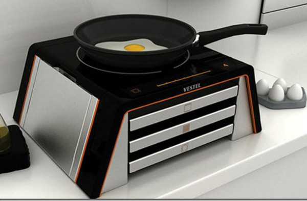 Futuristic-Kitchen-Gadgets-11