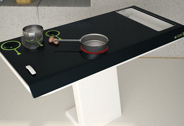 Futuristic-Kitchen-Gadgets-13