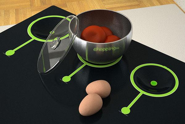 Futuristic-Kitchen-Gadgets-13a