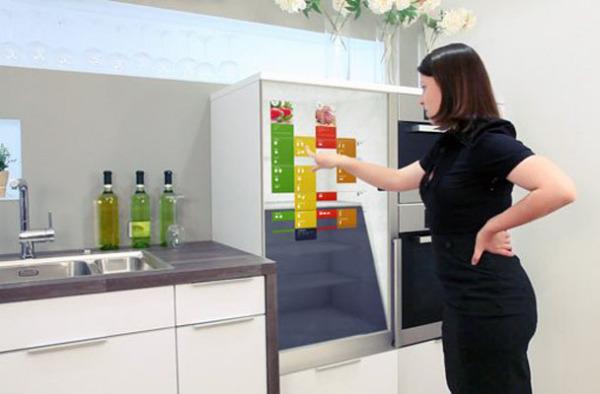Futuristic-Kitchen-Gadgets-15a